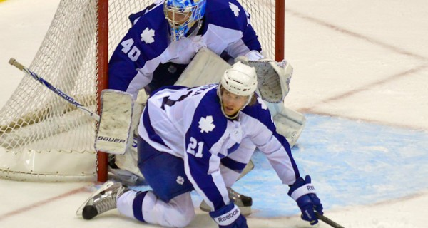 Marlies Notebook – October 22