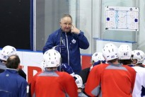 Leafs Notebook – January 28