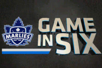 Game in 6: Lake Erie/Marlies – 03/09/13
