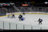 Marlies Highlight – 03/19/13