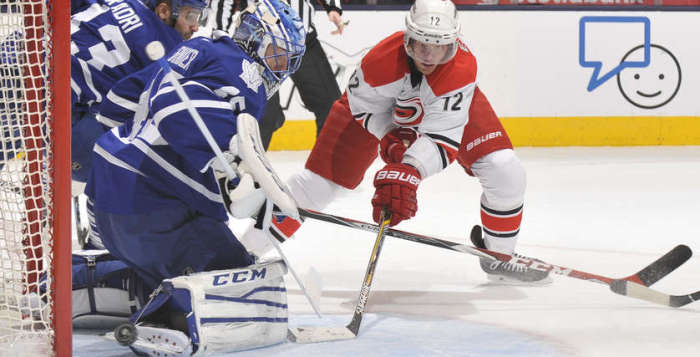 Eric Staal